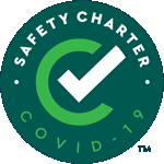 Covid-19 Safety Charter
